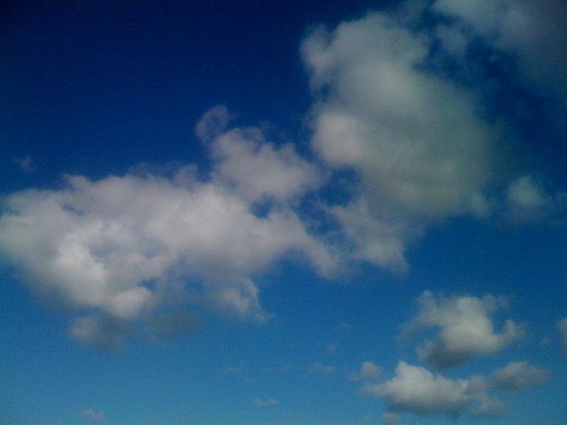 Clouds_10_23_08
