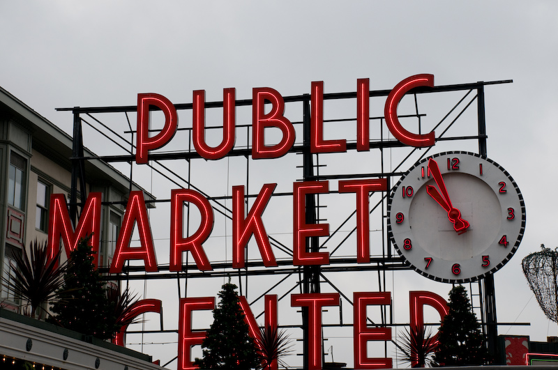 SPL Seattle Landmarks-30