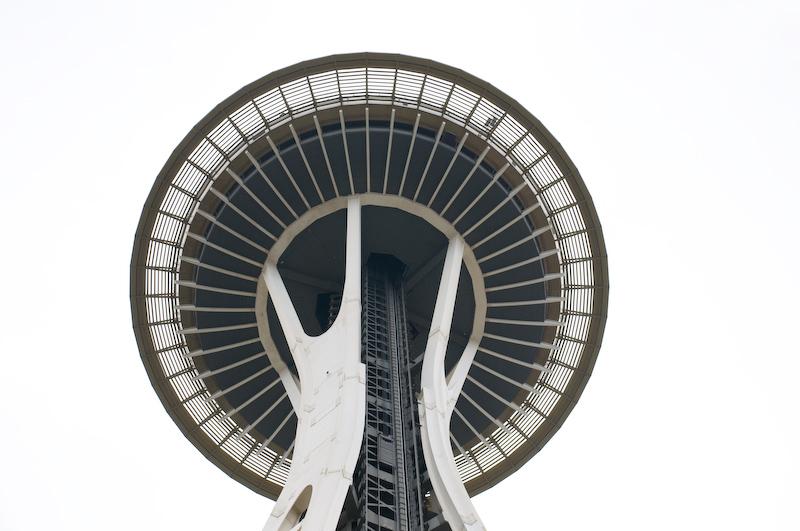 SPL Seattle Landmarks-110