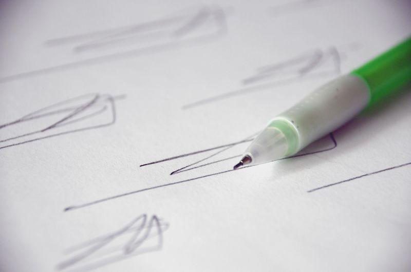 Pencil MS
